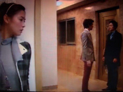 天下無敵イ・ピョンガン第15話01