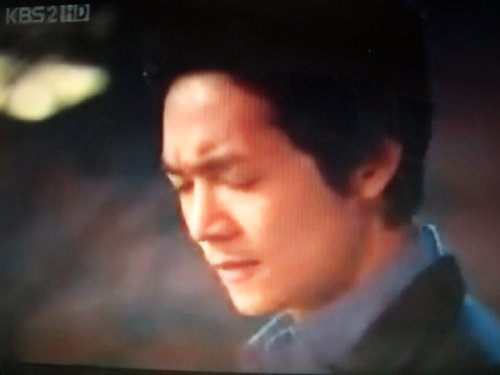 天下無敵イ・ピョンガン第15話12