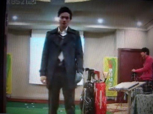 天下無敵イ・ピョンガン第15話22