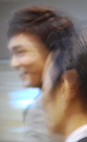 20100108お出迎え6