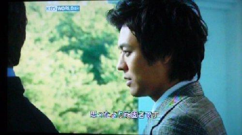 イピョンガンKBS番宣4