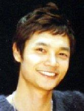 kimsugさまのドヨン王子-165
