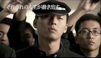 BeeTVチング予告ロング054