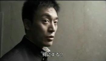 BeeTVチング予告ロング064