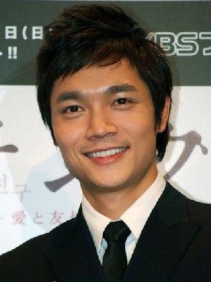 20100108笑顔