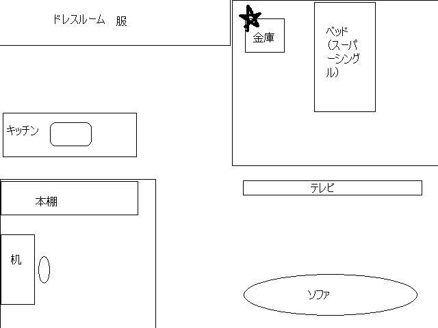 sdy_rooms.jpg
