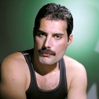 Freddie1.jpg