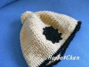 001帽子2