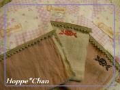 011バネポーチ刺繍