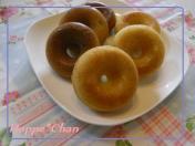 004焼きドーナッツ