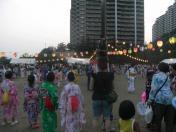 014.JPG盆踊り