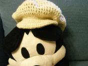 005.JPG帽子ミッキー