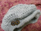 064.JPG委託帽子