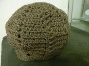 001.JPGベレー帽