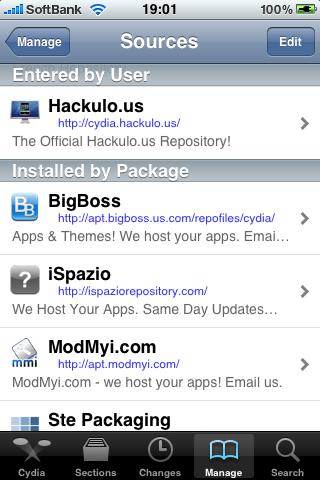 Hackulo