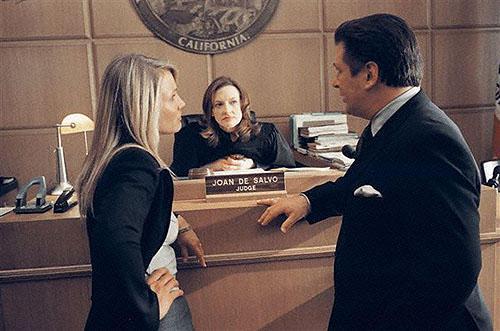私の中のあなた弁護士3s