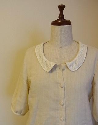 blouse1.jpg