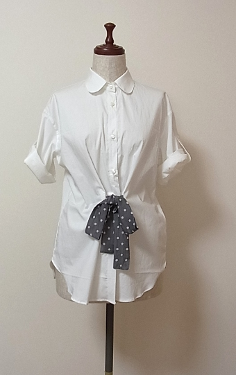 blouse1_20110615112024.jpg