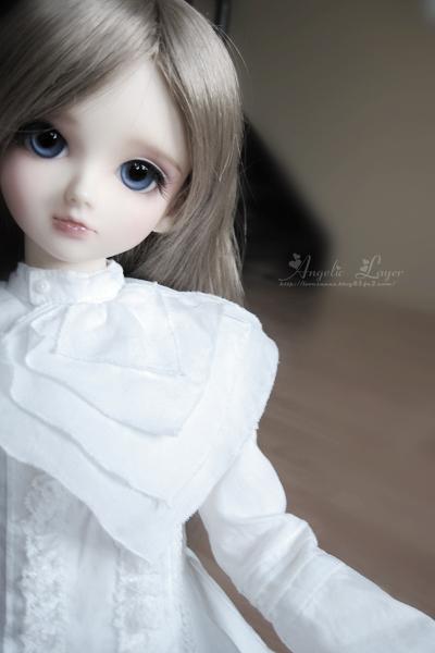 050810_04.jpg