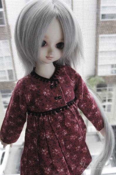 052110_01.jpg