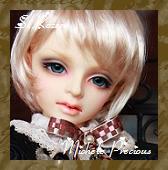 Michele Precious