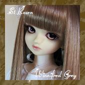 Winnifred Grey