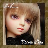 Victoria Rhine