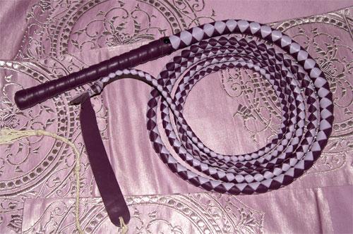 t10ft紫1