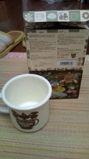 ポケモンカフェ マグカップ