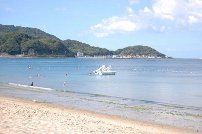 s-ざうおの海20110819