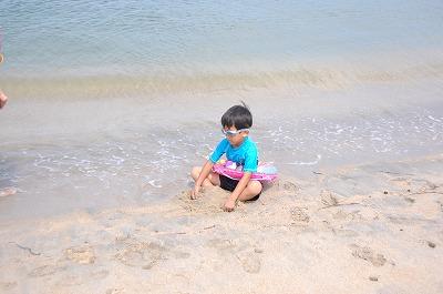 s-深江の息子20110820