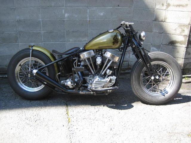54PAN Custom 001