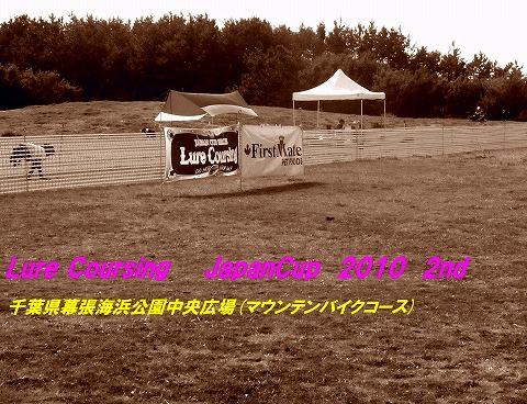 ss-001R0014425b.jpg