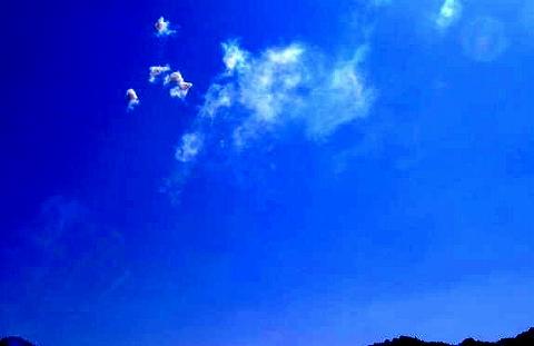 ss-001_20100914215617.jpg
