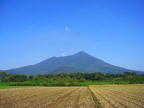 ss-Mt_Tsukuba_20100302214003.jpg