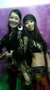 samara&yuz