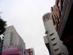 shibuya10.jpg