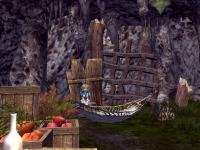 DN 2011-01-25 14-09-00 Tue