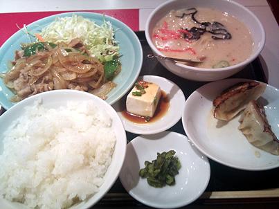 1_寿楽食品.jpg