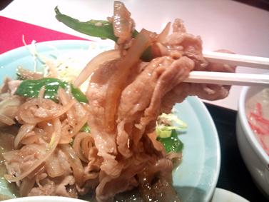 2_寿楽食品.jpg