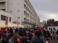 10fuji10.jpg