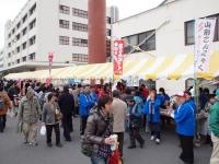 10fuji11.jpg