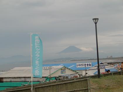 八景島19