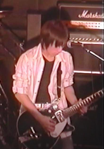 2006/2/11