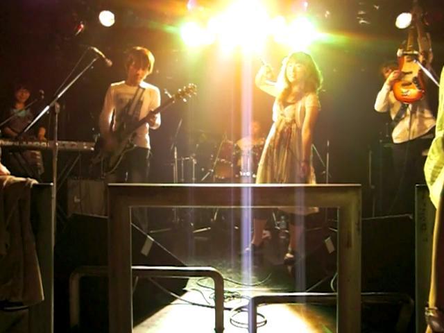 livelight.jpg