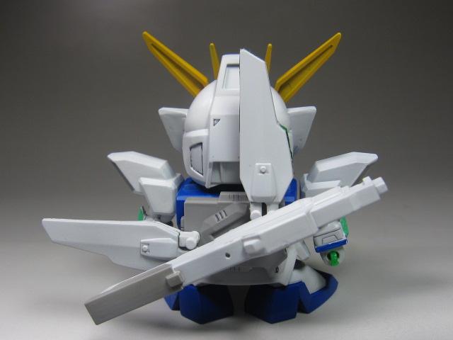 SD GX (11)