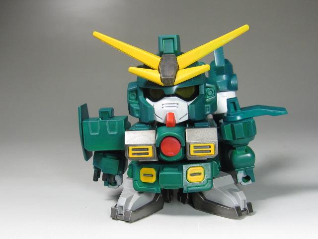 SD GX (12)