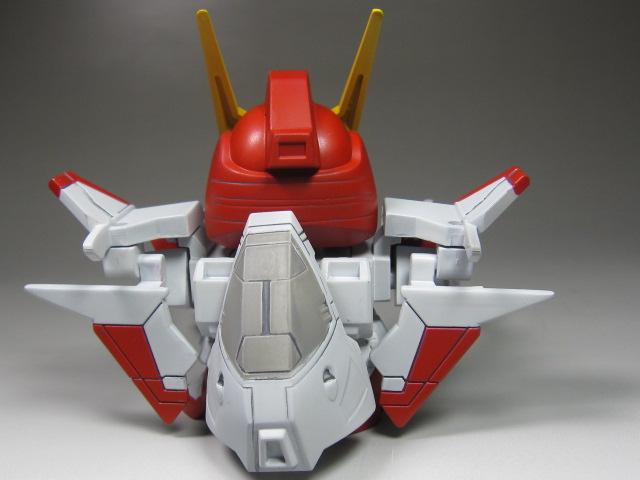 SD GX (10)