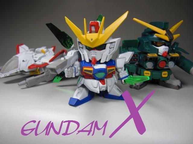 SD GX (6) - コピー