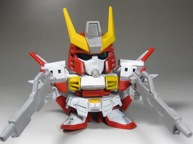 SD GX (9)